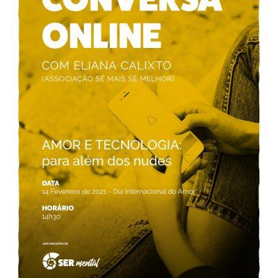 2021_cartaz_conversas online_A4_01-min