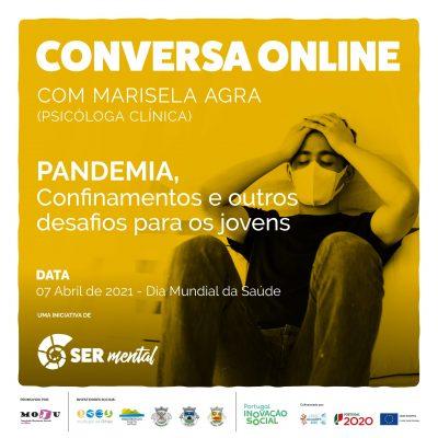 2021_cartaz_conversas online_capa podcast_e_redes_sociais_03 (1)-min