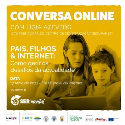 2021_cartaz_conversas online_capa podcast_e_redes_sociais_04-min