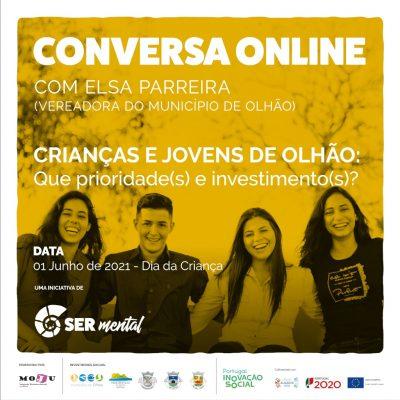 2021_cartaz_conversas online_capa podcast_e_redes_sociais_05-min