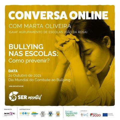 2021_cartaz_conversas online_capa podcast_e_redes_sociais_08