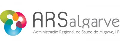ARS-Algarve-Logo