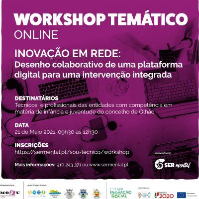 cartaz workshop_inovação em rede_website-min