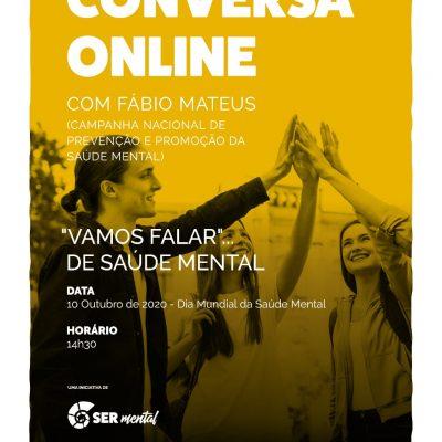 cartaz_conversas online_05-min
