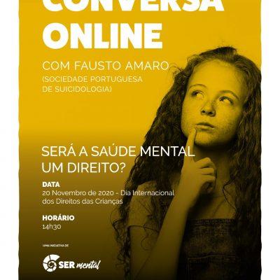cartaz_conversas online_06-min