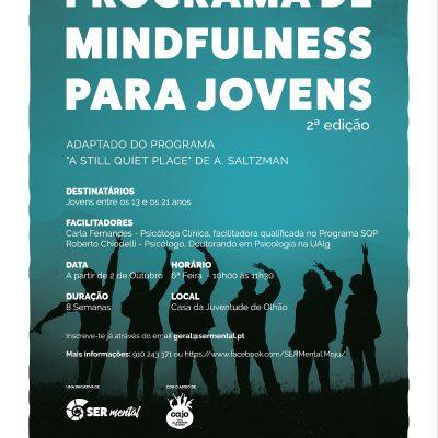 cartaz_programa_jovens_ser_v3-min