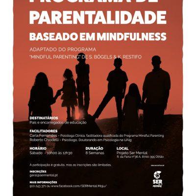 cartaz_programa_parentalidade_1ª edição-min