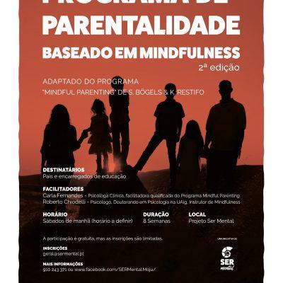 cartaz_programa_parentalidade_2ª edição-min