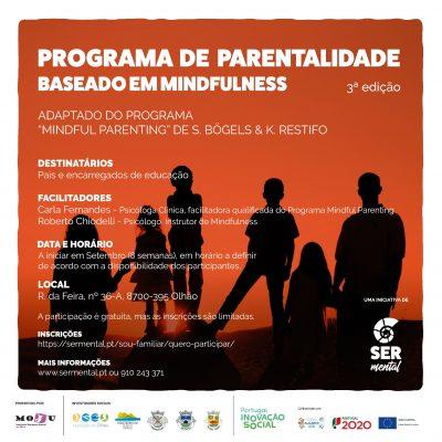 cartaz_programa_parentalidade_website_6-01-min