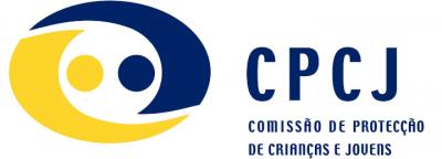 logo_cpcj_2