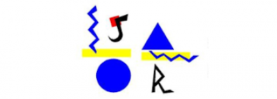 logo_joao_da_rosa