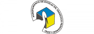 logotipo-aeffl-grande